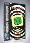 Sega Saturn - Bubble Bobble