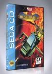Sega CD - AH-3 Thunderstrike