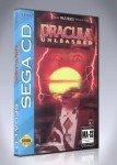 Sega CD - Dracula Unleashed