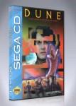 Sega CD - Dune