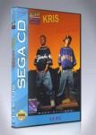 Sega CD - Kris Kross