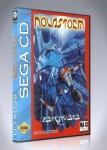Sega CD - Novastorm