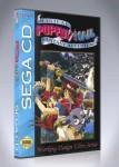 Sega CD - Popful Mail