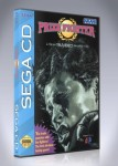 Sega CD - Prize Fighter