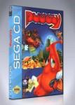 Sega CD - Puggsy