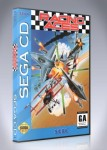Sega CD - Racing Aces