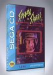 Sega Cd - Sewer Shark