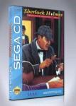 Sega CD - Sherlock Holmes Vol. 2