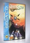 Sega CD - Soul Star