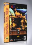 segacd_supremewarrior32x