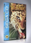 Sega CD - Animals!, The