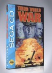 Sega CD - Third World War