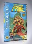 Sega CD - Ultraverse Prime