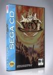 Sega CD - Vay