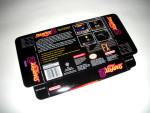 SNES - StarFox 2 Game Box