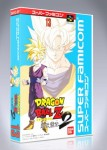 Super Famicom - Dragon Ball Z: Super Butoden 2