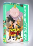 Super Famicom - Dragon Ball Z: Super Butouden 3