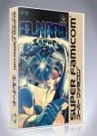 Super Famicom - Elnard