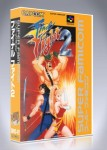 Super Famicom - Final Fight 2