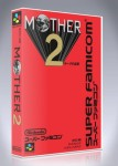 Super Famicom - Mother 2