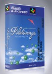 Super Famicom - Pilotwings