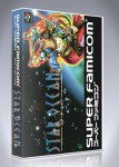 Super Famicom - Star Ocean