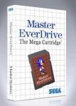 Sega Master System - Master EverDrive