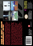 SNES - 7th Saga, The (back)