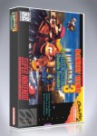 SNES - Donkey Kong Country 3: Dixie Kong's Double Trouble!
