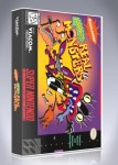 SNES - Aaahh!!! Real Monsters