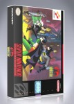 SNES - Adventures of Batman & Robin, The