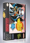 SNES - Adventures of Mighty Max, The