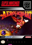 snes_aero_the_acrobat_front