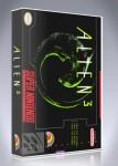 SNES - Alien 3