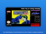SNES - Batman: Return of the Joker