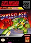 snes_battleclash_front