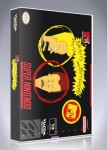 SNES - Beavis and Butthead