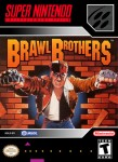 snes_brawl_brothers_front