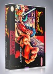 SNES - Breath of Fire