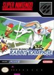 snes_bugs_bunny_rabbit_front