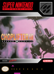 snes_choplifter3_front