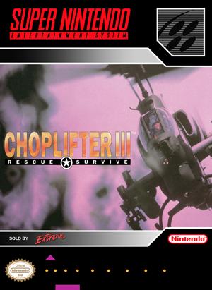 snes_choplifter3_front