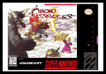 snes_chronotrigger
