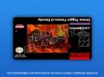 SNES - Chrono Trigger: Flames of Eternity