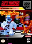 snes_clayfighter_front