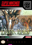 snes_darkhalf_front