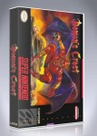 SNES - Demon's Crest