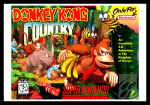 snes_donkeykongcountry1