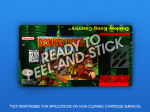snes_donkeykongcountry1_label