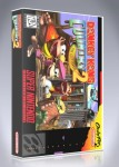 SNES - Donkey Kong Country 2: The Lost Levels